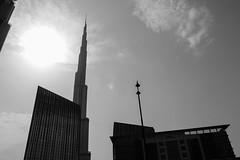 IMG_0249.jpg (svendarfschlag) Tags: dubai uae emirates arab emirate unitedarabemirates  burjkhalifa vereinigtenarabischenemiraten
