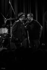 Southside Johnny Zeche Bochum 2016  _MG_1295 (mattenschuettlerphoto) Tags: newjersey concert live asbury concertphotography 6d jukes zechebochum southsidejohnny canon6d