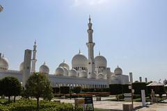 IMG_1281.jpg (svendarfschlag) Tags: uae mosque abudhabi unitedarabemirates sheikhzayedmosque   vereinigtenarabischenemiraten
