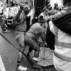 london #carnival #nottinghill #nottinghillcarnival2015 #dance #peolpe... (ER-Photo) Tags: carnival england blackandwhite london fun dance streetphotography nottinghill peolpe reportage blackandwhitephotography uploaded:by=flickstagram nottinghillcarnival2015 gettinglose instagram:photo=10911806848757483382204679691