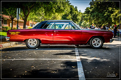 Chevrolet Malibu - Cool Cruise 2016 (Chris Walker (chris-walker-photography.com)) Tags: auto show california cruise chris cars chevrolet car vintage photography la cool nikon malibu southern walker shows automobiles verne 2016 chriswalkerphotography chriswalkerphotographycom