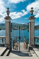 Lago Maggiore-167 (dietmar_schubert2003) Tags: comunediortasangiulio lago lagomaggiore lagodorta ortasangiulio ortasee