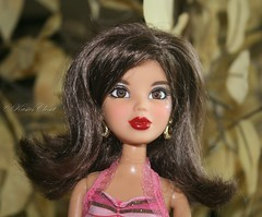 LIV (KasiesCloset) Tags: toys dolls collections liv collectibles plasticpeople fashiondolls 16scale playscale