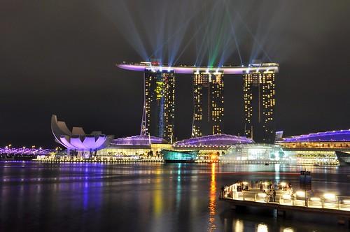 singapour 57