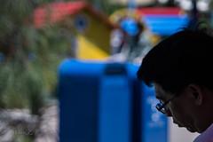 MF Konica AR 50mm f1.4 Lens + 2x Teleconverter Sony e6000 (zz ma) Tags: california park ca people blur dof faces bokeh outdoor outoffocus mf manualfocus legoland 50mmf14 wideopen closefocus hexanon mfd 2xteleconverter manuallens mirrorless konicaar sonye6000