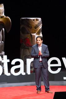 TEDxStanleyPark 2016-2784
