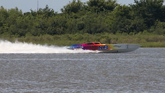 Fountain XSin (shattuckb02) Tags: ocean city cruise sea usa water fountain speed bay boat team hp san wake waves ray ship texas mercury speedboat cigarette tx fast vessel run racing poker leon engines vehicle powerboat cruiser challenge watercraft pleasure outboard propellor outlaw rudder gunslinger horsepower scarab dickinson kemah wakes roostertail 2016 inboard mti bacliff
