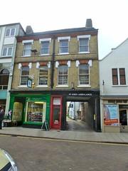 P1140011 (londonconstant) Tags: peterborough cambridgeshire eastanglia streetscapes promenades cityofpeterborough londonconstant costilondra