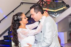 _TG03266.jpg (Tiago - Fotografo) Tags: casamento bodas debutante casamentos festainfantil ensaiodenoivos tiagogemelgo tiagogemelgofotografia wwwtiagogemelgocombr thiagoebeatriz