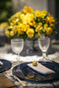 RT_MBassi_01_08-120 (marianabassi) Tags: casaitaim rústicochic amarelo azul sousplatdemadeiralaqueada sousplatazulmarinho minirosa minirosanoguardanapo