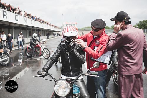 cafe racer festival-0076.jpg