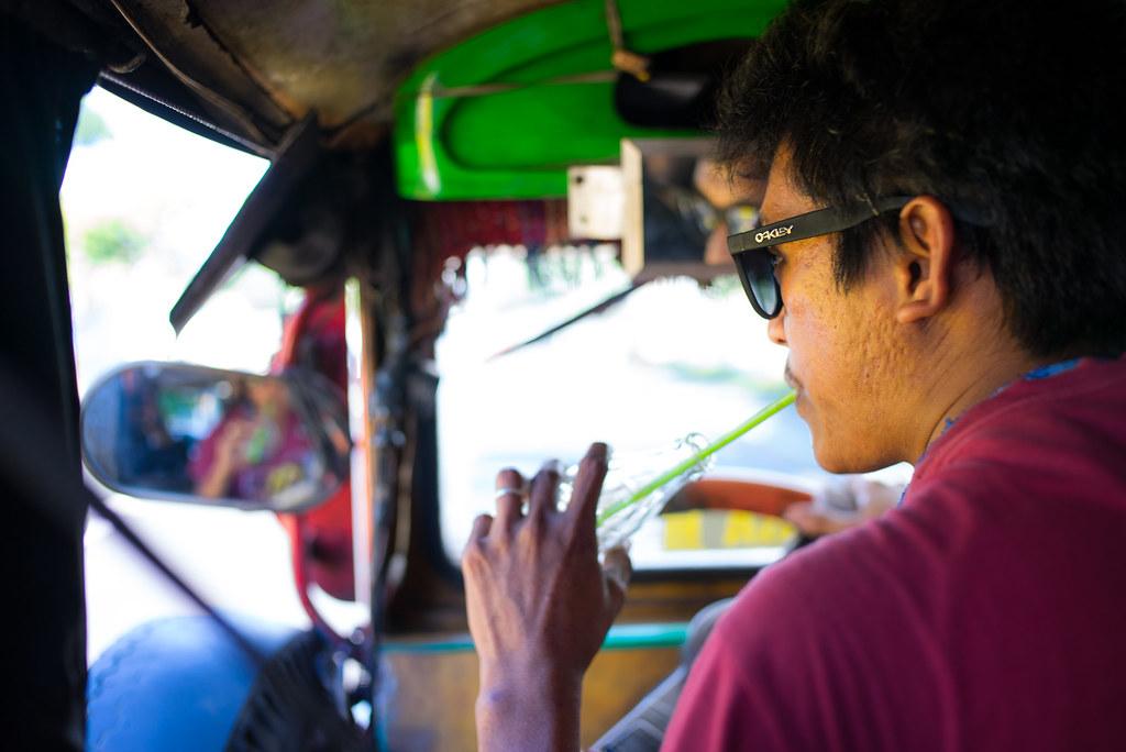 Filipino Directory