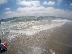 GOPR2136 (Tom Simpson) Tags: ocean beach newjersey nj jerseyshore avonbythesea