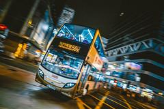 ADL E500 MMC_SL7729 (hans-johnson) Tags: street hk bus canon hongkong eos transport central transportation transit 5d alexander 500 dennis  hongkongisland enviro  adl    kmb   desvoeuxroad  enviro500 alexanderdennis       e50d atenu  5dmkiii 5dmk3 5d3 adlenviro  e500mmc  e500turbo
