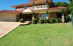 18 Valleyview Drive, Bellingen NSW