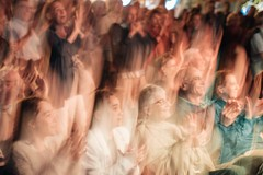 Audience (JazzAscona) Tags: jazzascona jazzfestival jazzasconafestival jazzsoul jazz jazzclub jazzascona16 ascona asconajazzfestival dancing gothaswingdancers simonamolinari guitar albiedonnellyssupercharge swissjazzaward jamsession papa joes christianwillisohnssouthernspirit theprimatics casin locarno audience ambience ambiente 2016