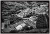 Clydach Vale