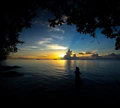 PNG_March_2012_118 (sebtron) Tags: canon png papuanewguinea alotau milnebay 400d nuakata