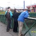 VisitFromBallinderry02
