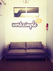 WorkSimple is for lovers. And loveseats! (GetWorkSimple) Tags: hcm hr feedback socialenterprise hrtech employeerecognition careermanagement selfbranding performancemanagement managementprocess socialbusiness performancereviews employeeengagement performancemanagementsystem smartgoals jobadvice socialbiz socialhr hrtechnology performancefeedback socialgoals goalmanagementsoftware employeeperformancemanagement 360reviews goalmanagementapp socialperformancemanagement socialperformanceapp workclient communicationclient performancemanagementprocess performanceappraisalprocess performancemanagementprocedure workapp twitterforwork
