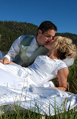 "Greer-- Gorgeous, Quaint Arizona Wedding Destination • <a style=""font-size:0.8em;"" href=""http://www.flickr.com/photos/77555780@N03/6964346178/"" target=""_blank"">View on Flickr</a>"