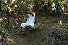 Martn (el pequeo ojo) Tags: venezuela selva delta jungle ecoturismo orinoco fotografa fotoarte deltaorinoco fotosalairelibre arianuchis ariannaarteagaquintero destinosfotoarte