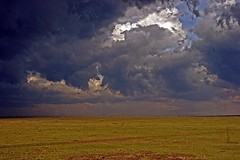 Storm on the Mara (Picture Taker 2) Tags: africa sky storm nature beautiful clouds outdoors colorful pretty unusual wilderness plains masaimara otw masimarakenya anawesomeshot almostanything naturewatcher