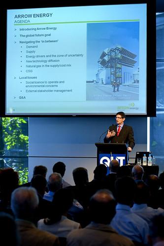 2012 QUT Future of Energy Forum 021