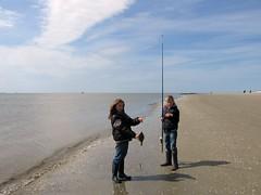 Mei 2012 194 (natuurlijkestilte) Tags: strand wolken zee ameland lucht duinen