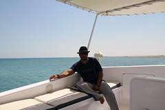 IMG_4023 (Qatar Earth  ) Tags: jeep earth safari cairo r e doha qatar  adnan                   alhammadi   qatagypt balgouna