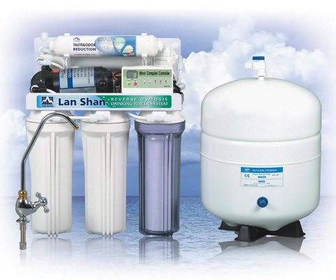 Filtros de agua para grifos images - Filtros para grifos casa ...