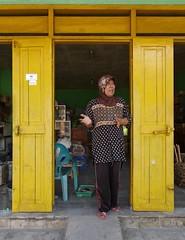 zenubud bali 0290DXTP (Zenubud) Tags: bali art canon indonesia handicraft asia handmade asie import tiff indonesie ubud export handwerk g12 villaforrentbali zenubud villaalouerbali locationvillabaliubud