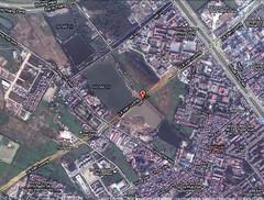 Mua bán nhà  Thanh Xuân, P1408 tòa nhà N2E đường Lê Văn Lương, Chính chủ, Giá Thỏa thuận, Anh Tú, ĐT 0913529444