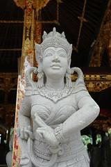 Deity (Keith Mac Uidhir 김채윤 (Thanks for 4m views)) Tags: bali sculpture woman water statue female indonesia asian religious island temple gold grey asia asien buddha buddhist south religion culture buddhism east blessing holy asie indra statuary hindu tirta empul indonesian apsara aasia asya á indonesië indonesien ubud balinese azia azië بالي ásia indonésia インドネシア indonésie 亚洲 tirtha バリ島 亞洲 châu indonezja 巴厘岛 印度尼西亚 인도네시아 발리 아시아 endonezya آسيا востраў ázsia азия indonesya ινδονησία indonézia indonezia μπαλί ασία warmadewa बाली балі indunisia индонезиэ азиэ બાલી