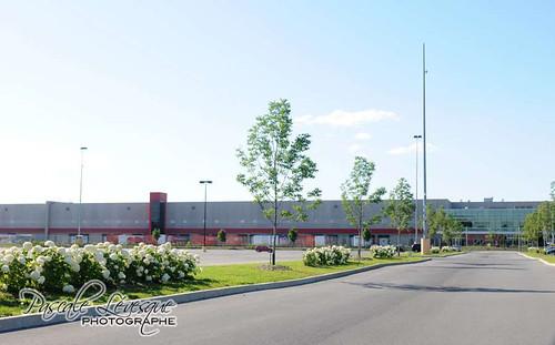 Parc_industriel_Coteau-du-Lac_Pascale_Levesque (5)-900