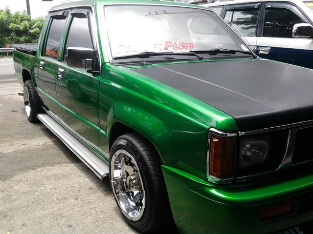 auto wallpaper color cars wheel honda print google sticker energy all shocks rockstar drink muslim ace picture machine like spoon racing silkscreen manila type about rays press banaue cavite js mitsubishi tarpaulin jdm volk hks sublimation greenhills facebook mugen sulit s4s philpiines maranao lanyar onetein