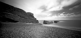 Seaford-Beach