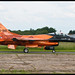 J-015 - F-16AM - Royal Netherlands Air Force