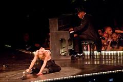 Madonna MDNA Concert Live _D7C31693 (youngrobv) Tags: photography concert tour live madonna concerts rv fx 2x tc20eii 70200mmf28gvr 1206 robale mdna d700 youngrobv