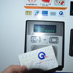 Vending machine thumbnail