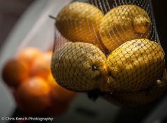 Citrus (www.chriskench.photography) Tags: italy orange lemon nikon italia napoli naples nikkor citron 2470 d700 kenchie