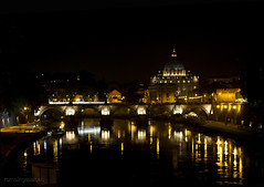 """Notturno • <a style=""""font-size:0.8em;"""" href=""""http://www.flickr.com/photos/89679026@N00/7471683354/"""" target=""""_blank"""">View on Flickr</a>"""