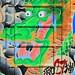 BT Artbox - Tomodachi