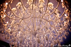 "8083 MASSIVE WHITE CHANDELIER • <a style=""font-size:0.8em;"" href=""http://www.flickr.com/photos/43749930@N04/7523197712/"" target=""_blank"">View on Flickr</a>"
