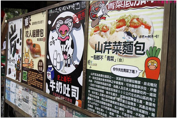南投溪頭妖怪村 (82).JPG