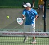 "Franky Batt 4 padel alevin masculino 2 pro kids fundacion banus marbella • <a style=""font-size:0.8em;"" href=""http://www.flickr.com/photos/68728055@N04/7538895872/"" target=""_blank"">View on Flickr</a>"