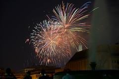 2012 Independence Day fireworks, Washington, DC (Photo Phiend) Tags: washingtondc fireworks fourthofjuly 4thofjuly july4 independenceday 2012