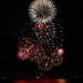 Macy's July 4th, 2012 fireworks