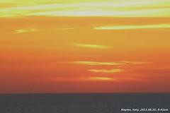 EuropeCruise_20120625_Naples_Pompeii_457 (zhou_larry) Tags: italy naples messinastrait sunsetonsea europemediterreancruise 2012062420120625