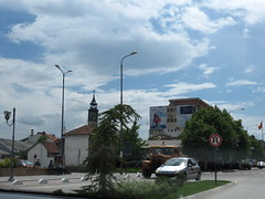 Prilep Macedonia  04